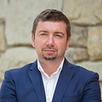 Boyko Boykov