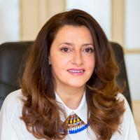 Albena Pavlova