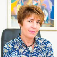 Мария Андонова