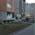 Тристаен апартамент в гр. Благоевград