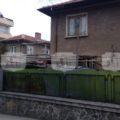 Етаж от къща в гр.Асеновград