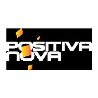 Positiva Nova EOOD