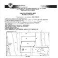 Поземлени имоти с виза за проектиране в с. Лозен
