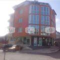 Тристаен апартамент в гр. Царево