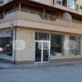 Магазин в нова сграда в гр. Гоце Делчев