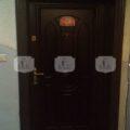 Тристаен апартамент в района на Автогарата в гр. Варна