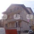 Къща в гр. Приморско