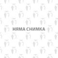Складова база в гр. Шумен