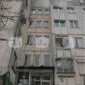 """Двустаен апартамент в квартал """"Пишмана"""" в гр. Велико Търново"""