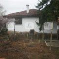 Къща в гр. Лясковец
