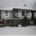 Къщи за гости в с. Буйновци