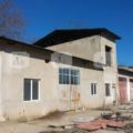 Промишлени сгради в гр. Дряново