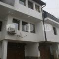 Тристаен апартамент в нова сграда в гр. Велико Търново