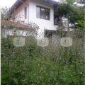Къща в с. Рогачево