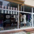 Магазин в центъра на гр. Русе