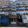 Тристаен апартамент в гр. Габрово