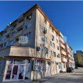 Двустаен апартамент ново строителство в гр. Велико Търново