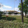 """Действащ комплекс """"Оазис"""", състоящ се от бензиностанция, газостанция, кафе-аперитив, автомивка и автосервиз в гр. Варна"""