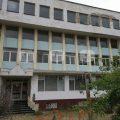 Многофункционална сграда в гр. Септември