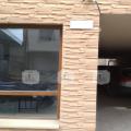 Лекарски кабинет в гр. Варна