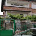 Етаж от къща в центъра на гр. Асеновград