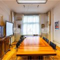 Офис в Център в гр. София